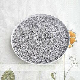 【挪威進口複合肥-散】化肥 花肥肥料超有效 以0.9kg計價-5101002