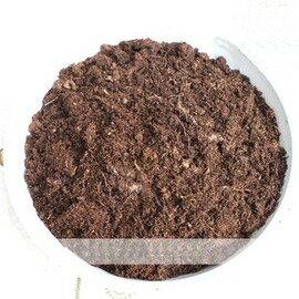 【德國泥炭422-散】大漢土 營養土 純水苔泥炭土 以0.9kg計價-5101002