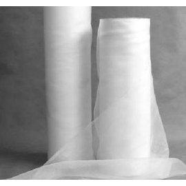 【防蟲網-40目】溫室大棚配件園藝用品40目過濾網防蟲網,可擋風,當擋雨,防蟲,20平方米起訂-5101007