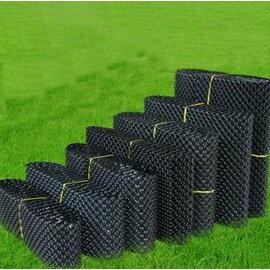 【控根花盆-圍植排水板-卷】植樹專用控根器 圍植排水板,每卷25M,寬度20~100cm,,以平米計價,整卷銷售-5101006