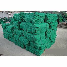 ~建築安全網~阻燃密目式~綠色~以公斤計價~2kg  組~安全網 防護網 施工立網^(達起