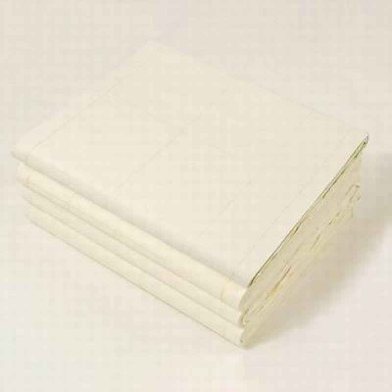 ~四尺對開二十米格練習生宣~34^~138cm~50張 包~2包 組~宣紙書法練習紙生宣紙