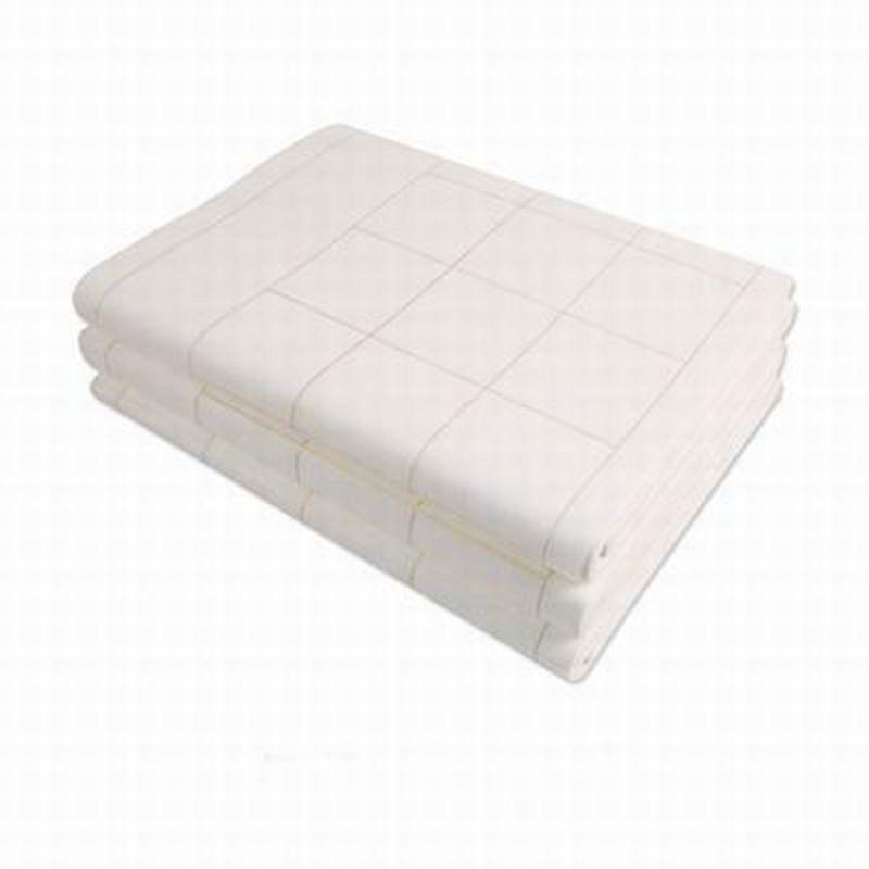 ~四尺對開方格練習宣紙~34^~138cm~50張  包~1包  組~宣紙 宣紙書法練習紙