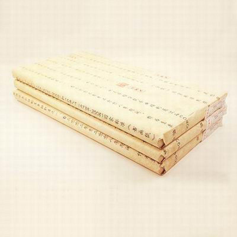 ~四尺 宣紙~69^~138cm~10張 包~1包 組~書法國畫作品 生宣紙文房四寶紅星級