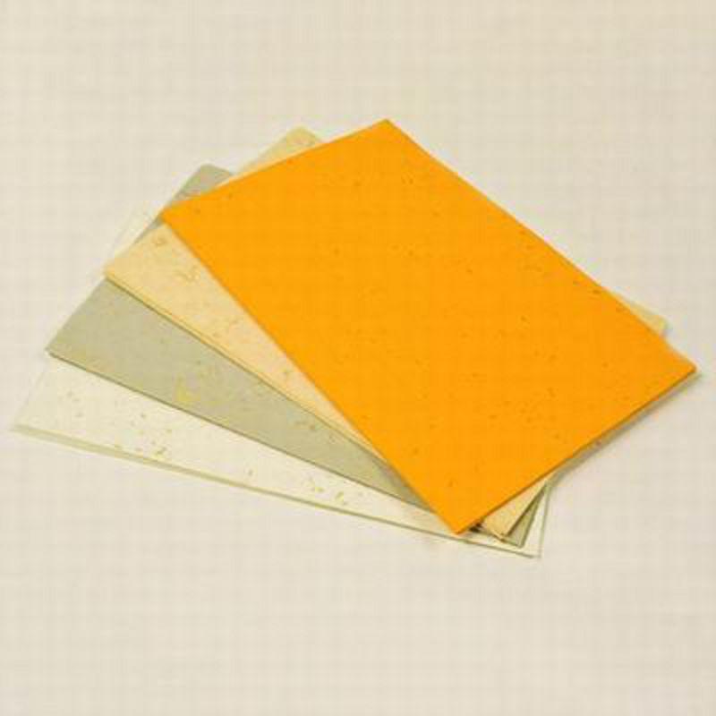 ~粉彩灑金宣紙信箋~半熟宣~18^~28cm~20張  包~5包  組~中國宣紙書法信箋硬