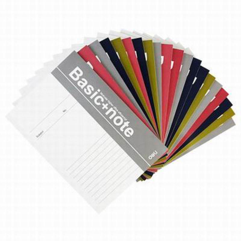 【A5/B5-38頁無線膠裝軟面筆記本-7983-兩款可選-1款/組】筆記本記事本日記本(可混搭聯繫客服)-586003
