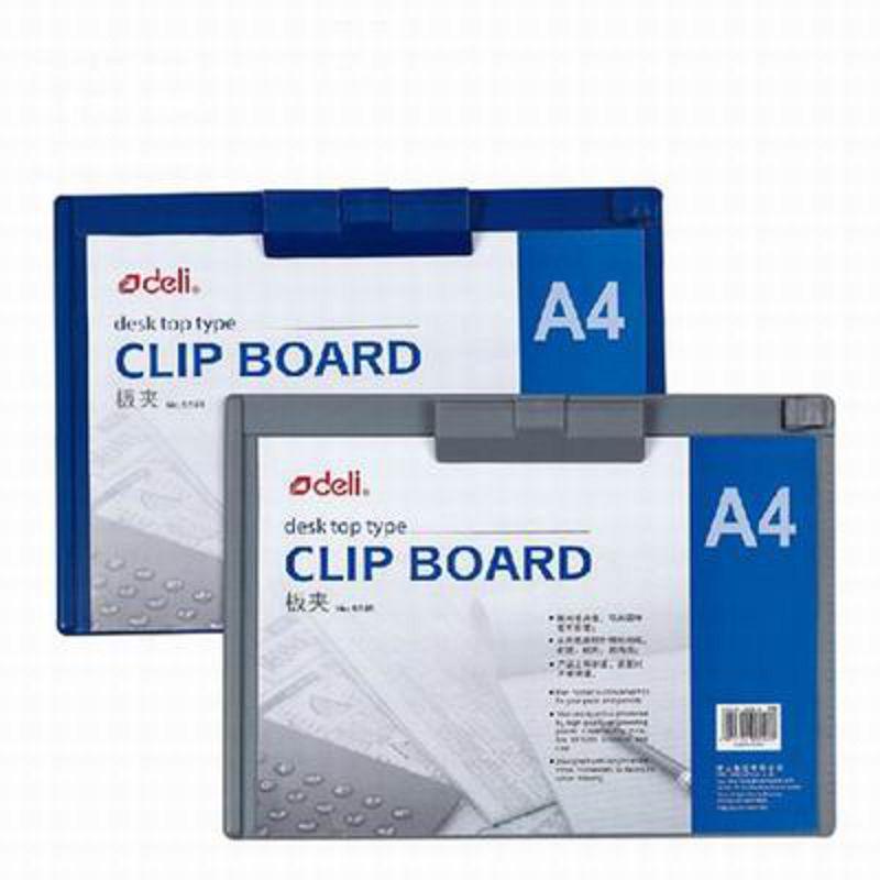 ~書寫板夾~9226 9255~A4 A5 C6~多款~1款 組~塑膠夾書寫資料夾板墊板板