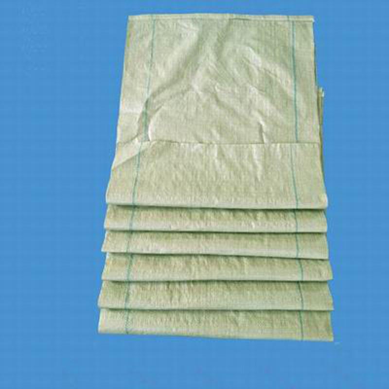 【灰綠色編織袋-四款可選-1款/組】PP再生料蛇皮袋編織袋快遞包裝袋打包袋(可混搭,洽客服)-586016