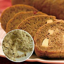~黑麥預拌粉~300g 包~5包 組~ 黑麥 烘焙 調製 含黑麥片、黑豆粉 等 烘焙成份