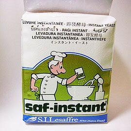 ~速發酵母~500g 包~2包 組~速發酵母 500g 勿需溫水溶解 直接加入麵粉中~80