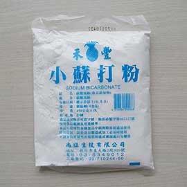 【小蘇打粉-450g/包-10包/組】小蘇打粉 450g 食用級 烘焙用膨鬆劑 烘焙用膨鬆劑 更有清洗蔬果、各種居家清潔之妙用-8020002