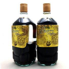 【咖啡酵素原液-600ml/瓶-1瓶/組】咖啡酵素原液600ml-8020003