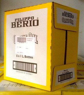 【百益橄欖油1L/瓶-6瓶/組】百益橄欖油1L*6瓶-8020003
