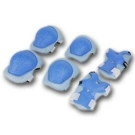 輪滑護具成人 旱冰鞋兒童溜冰鞋滑冰鞋護具全套裝1672 -7801001