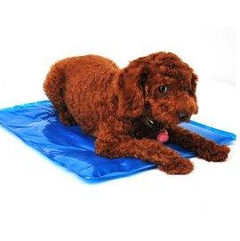 ~寵物冰墊~自製冷~兩色~L~65^~50~狗狗冰墊 寵物涼墊 自動製冷 結實耐咬不漏液