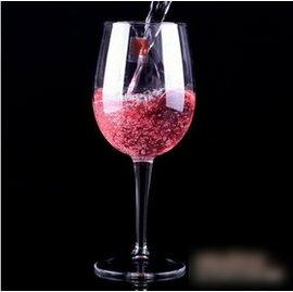 【紅酒杯-B-小號單杯-255ml-1個/組】進口Bormioli紅酒杯套裝 萄酒酒杯 高腳杯 鋼化損耗低,量大從優-7501008