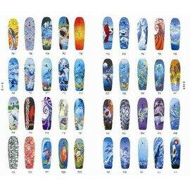 【淺灘衝浪板-EPS-104x47x5cm-1套/組】印花布+EPS+PE 游泳漂浮滑水板趴板電影道具兒童及成年均可 bodyboard 帶繩,多款可選-56003