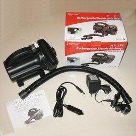 ~二用蓄電泵~60W~1300mAH~19.8~15.3~15cm~1套  組~AC220