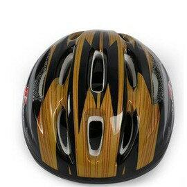 【運動護具-兒童頭盔-M1202-單個/套-1套/組】兒童運動護具頭盔 溜冰滑板 防護頭盔-56041