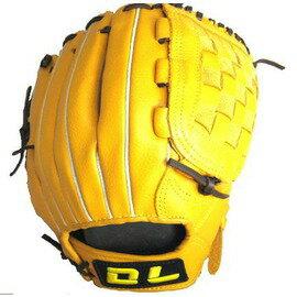 【棒壘手套-X6系列-全牛皮-成人尺寸-1個/組】全牛皮棒球手套牛頭成皮超軟牛皮真牛皮-56004