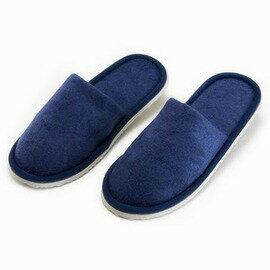 <br/><br/> 【旅行放松鞋-一次性-兩碼可選-2雙/組】EVA 一次性長途旅行拖鞋 家居輕便航空拖鞋防滑厚底-76002<br/><br/>