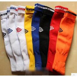 【長筒襪-毛巾襪底加厚-UM足球-男士-棉綸-均碼(長筒)-1雙/組】-56022