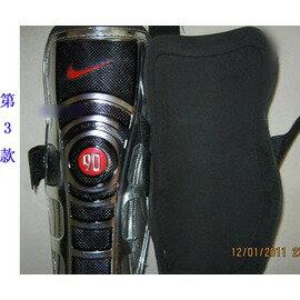 【護具-護腿板-第3款-大板-21*10-1對/套-2套/組】用料5mm的EVA 足球護腿板足球護脛足球護板護小腿足球小插板-56023