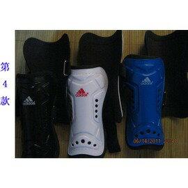 【護具-護腿板-第4款-小板-19*10-1對/套-4套/組】用料2.5mm的EVA 足球護腿板足球護脛足球護板護小腿足球小插板-56023