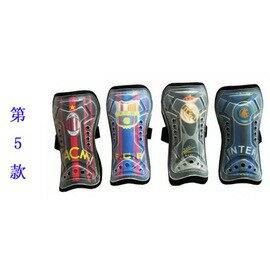 【護具-護腿板-第5款-小板-19*10-1對/套-4套/組】用料3mm的EVA 足球護腿板足球護脛足球護板護小腿足球小插板-56023