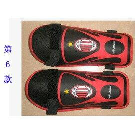 【護具-護腿板-第6款-大板-21*10-1對/套-4套/組】用料2.5mm的EVA 足球護腿板足球護脛足球護板護小腿足球小插板-56023