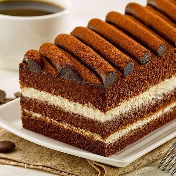 【香帥蛋糕】歐式蛋糕加購專區↘歐納修巧克力 0