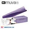 雙寶居家保健生活館:muva高彈力環保雙面防滑瑜珈墊瑜伽墊SA6601PU