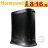 Honeywell ( HPA-202APTW  /  Console202 ) True HEPA抗敏系列空氣清淨機 [可以買] - 限時優惠好康折扣