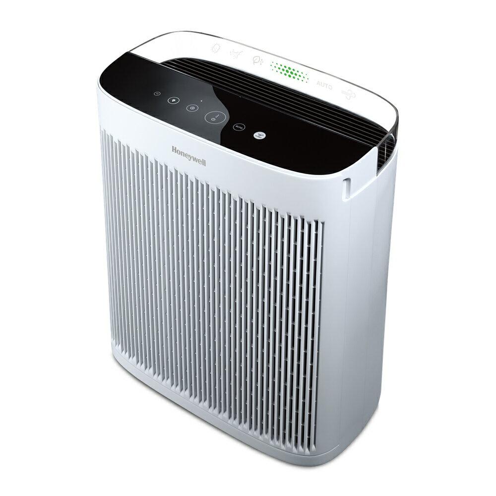 Honeywell ( HPA5350WTW ) InSightTM 空氣清淨機 -原廠公司貨 [可以買]