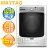 MAYTAG 美泰克 ( MHW5500FW ) 15KG 美製-DD變頻11行程滾筒洗衣機《送基本安裝、舊機回收》 [可以買] - 限時優惠好康折扣