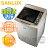 SANLUX 台灣三洋 ( SW-15AS6 ) 15KG 超音波單槽洗衣機-內外不鏽鋼《送基本安裝、舊機回收》 [可以買] - 限時優惠好康折扣
