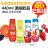 【2瓶特惠組】Sodastream 440ml 濃縮飲品/濃縮糖漿 #口味-可樂、蘋果、檸檬萊姆、葡萄柚 [可以買] - 限時優惠好康折扣
