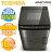 [可以買] TOSHIBA 東芝 ( AW-DMG16WAG ) 16Kg【神奇鍍膜】SDD超變頻勁流雙飛輪單槽洗衣機《送基本安裝、舊機回收》 - 限時優惠好康折扣