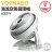 VORNADO 沃拿多 ( 630W-TW ) 渦流空氣循環機-白色 -原廠公司貨 [可以買] - 限時優惠好康折扣