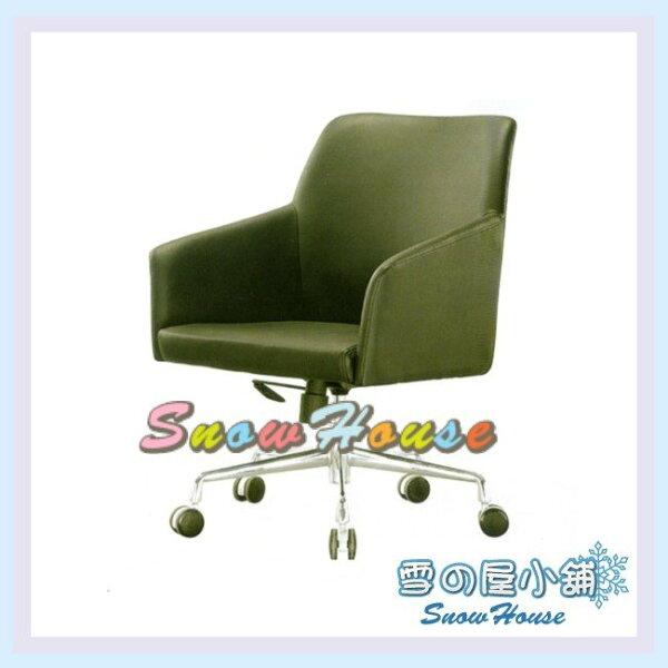 ╭☆雪之屋居家生活館☆╯AA315-01QG-073洽談椅(黑色)辦公椅會議椅電腦椅造型椅餐椅休閒椅