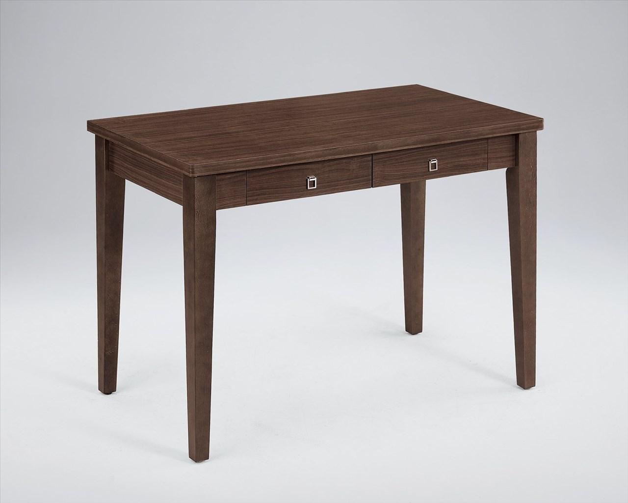 【石川家居】EF-312-6 雙星胡桃3.5尺書桌 (不含其他商品) 需搭配車趟