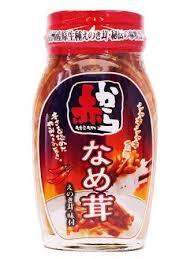 有樂町進口食品 日本進口 小松 金茸罐 辣味 J20 4901487200258