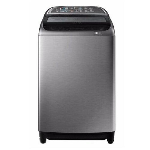 <br/><br/>  【SAMSUNG三星】13KG變頻洗衣機WA13J5750SP【三井3C】<br/><br/>