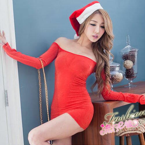 聖誕節禮物 韓版氣質窄裙 修身顯瘦亮眼窄裙迷你裙*流行E線B307
