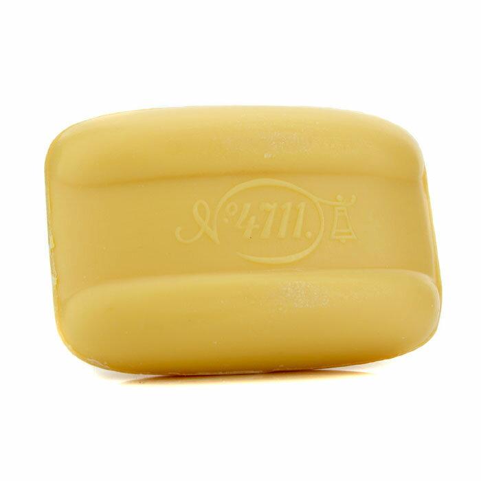 4711 - 香氛皂Cream Soap