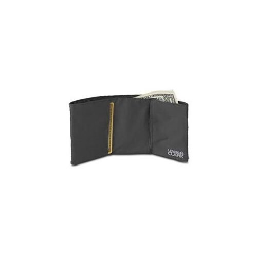 87d37d575566 Lewis N. Clark Lewis N Clark Featherlight Rfid Tri-Fold Wallet