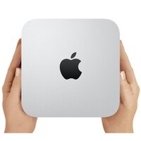 Apple 蘋果商品推薦APPLE MAC Mini MGEN2TA/A - 2.6【愛買】