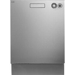 ASKO 瑞典賽寧 經典款15人份嵌入式洗碗機 D5436BI 【送標準安裝】