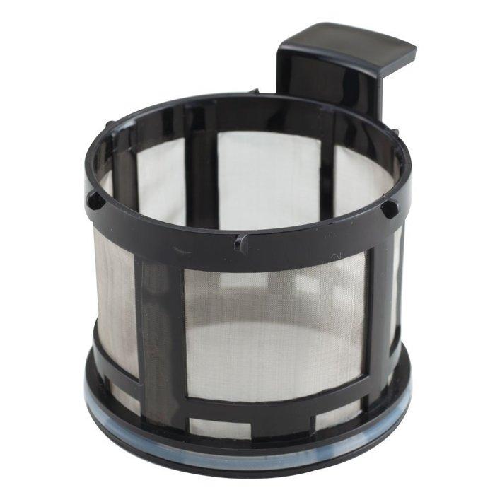 【原廠】日本 SIROCA STC-408 / STC-501 / STC-401 / SC-A1210R / SC-A1210 全自動研磨咖啡機 專用濾網