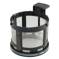 【配件王】日本代購 siroca crossline STC-401 研磨咖啡機 全自動咖啡機 電動磨豆機 美式咖啡 可拆洗